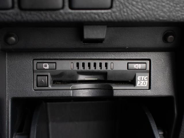 2.5Z Aエディション ゴールデンアイズ 特別仕様車/黒H革シート/純正10インチSDナビ/後席モニター/両側自動ドア/パワーバックドア/クルーズコントロール/ETC2.0/クリアランスソナー/AC100V/バックカメラ//LEDヘッドライト(26枚目)