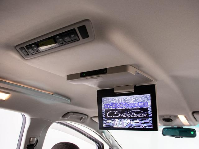 ZR 後席モニター/両側自動ドア/純正8インチHDDナビ/バックカメラ/フルセグ/4WD/クリアランスソナー/ビルトインETC/クルーズコントロール/(4枚目)