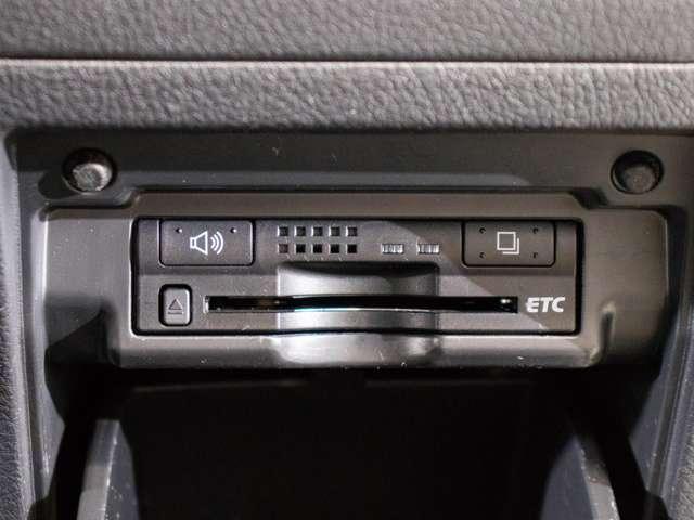 ZR 後席モニター/両側自動ドア/純正8インチHDDナビ/バックカメラ/フルセグ/4WD/クリアランスソナー/ビルトインETC/クルーズコントロール/(27枚目)