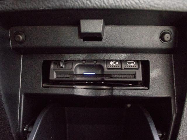 G Fパッケージ 禁煙/アルパインBIG-X11インチナビ/本革シート/エグゼクティブシート/後席モニター/両側電動ドア/パワーバックドア/バックカメラ/クルーズコントロール/ウッドコンビハンドル/ETC/AC100V(35枚目)