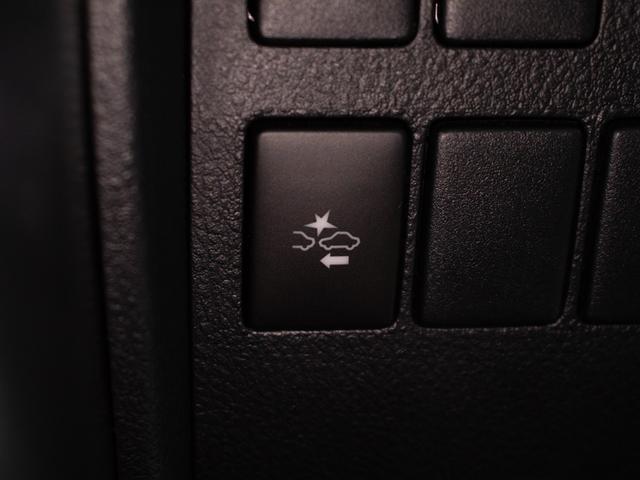 2.5Z 禁煙/後席モニター/純正9インチナビ/両側自動ドア/バックカメラ/DSRC/レーダークルーズ/プリクラッシュセーフティ/ICS/フルセグ/LEDヘッドライト(29枚目)