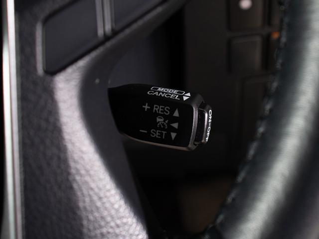 2.5Z 禁煙/後席モニター/純正9インチナビ/両側自動ドア/バックカメラ/DSRC/レーダークルーズ/プリクラッシュセーフティ/ICS/フルセグ/LEDヘッドライト(30枚目)