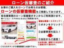 トヨタ アルファード 350G 4WD モデリスタエアロ HDDシアターP 地デジ