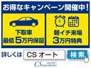 2.4Z プラチナセレクションII タイプゴールド 特別仕様車 アドミレイションエアロ TEIN車高調 両側自動ドア HDDナビ 音楽録音付き(21枚目)