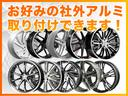 2.4Z プラチナセレクションII タイプゴールド 特別仕様車 アドミレイションエアロ TEIN車高調 両側自動ドア HDDナビ 音楽録音付き(22枚目)