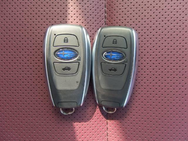 スバル レヴォーグ 2.0 STIスポーツ アイサイトVer3 AWD 未使用車
