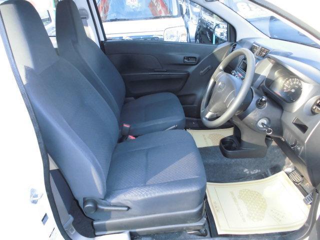 TX 4WD CVT キーレス タイミングチェーン(7枚目)