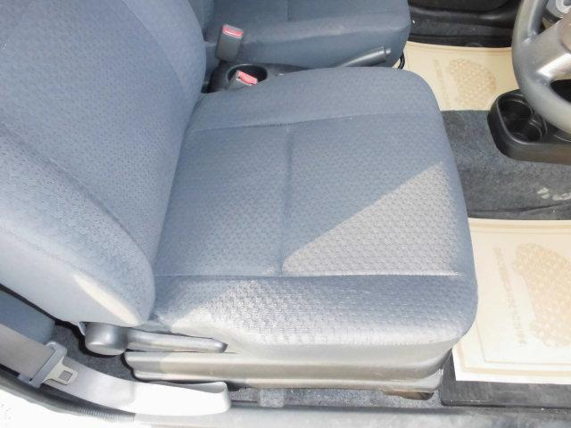 TX 4WD CVT キーレス タイミングチェーン(8枚目)
