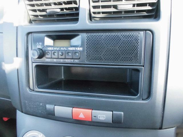 TX 4WD CVT キーレス タイミングチェーン(16枚目)