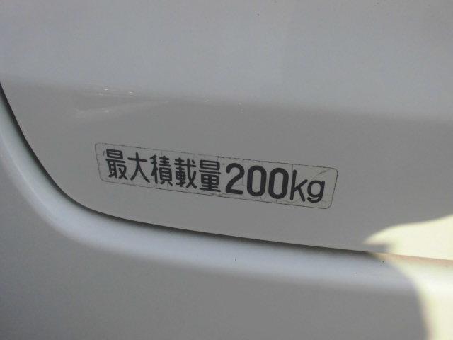 TX 4WD CVT キーレス タイミングチェーン(19枚目)