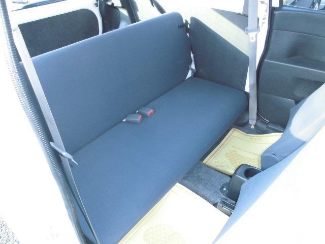 TX 4WD CVT キーレス タイミングチェーン(9枚目)