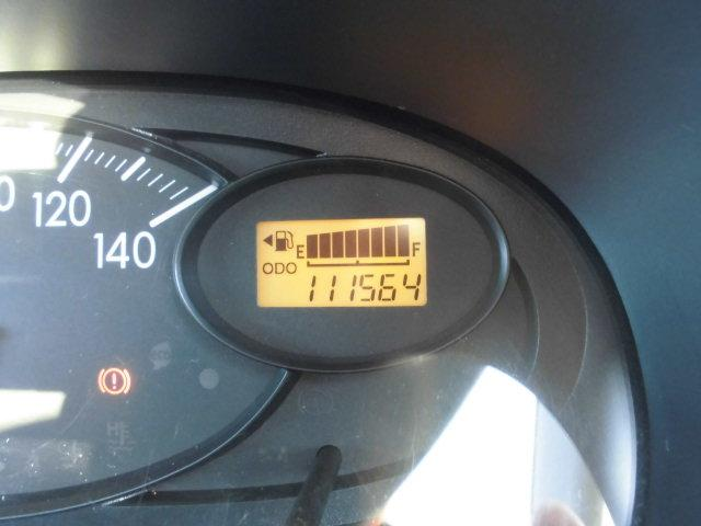 TX 4WD CVT キーレス タイミングチェーン(20枚目)