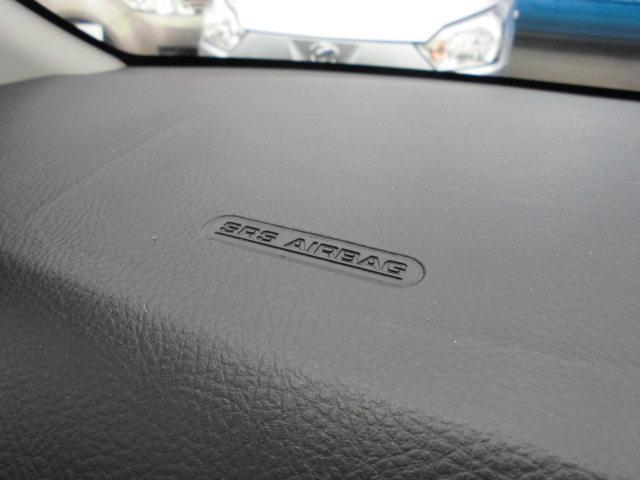 当店では、電気自動車からハイブリッド車、外車から軽自動車まで、厳選したお車を随時展示中です。もちろんお車の状態も、最高の1台をご提供させて頂きます!!是非ご来店頂きましてお車をご覧下さい!!