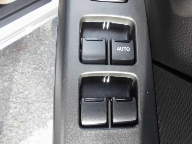 ハイブリッドFX CDプレイヤー装着車 運転席シートヒーター Wエアバッグ ABS リモコンキー(19枚目)