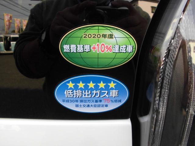 併設する、高須自動車の整備工場も完備!!納車整備はもちろん、部品のお取付け、お渡し後の法定12ヶ月点検、車検、オイル交換、自動車保険のご加入まで、お車の事なら、全てプロの当店にお任せ下さい!!