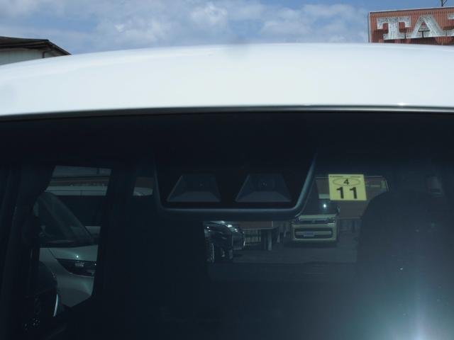 当店では、おかげさまで展示車が随時入れ替わります!!最新入庫車情報も、いち早く掲載しておりますので、是非ご覧下さい。また、当店に無いお車も、入庫予定車情報や、お探しする事も出来ますのでご相談下さい!!