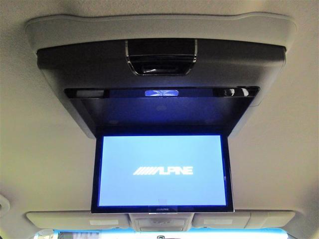 350ハイウェイスター フルセグ HDDナビ DVD再生 ミュージックプレイヤー接続可 後席モニター バックカメラ ETC 両側電動スライド HIDヘッドライト 乗車定員7人 3列シート 記録簿(4枚目)