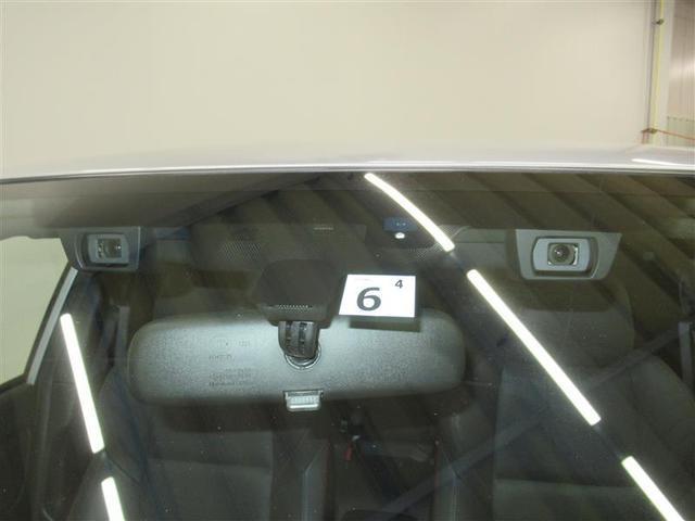 2.0GT-Sアイサイト 革シート 4WD フルセグ メモリーナビ DVD再生 バックカメラ ETC LEDヘッドランプ 記録簿(4枚目)