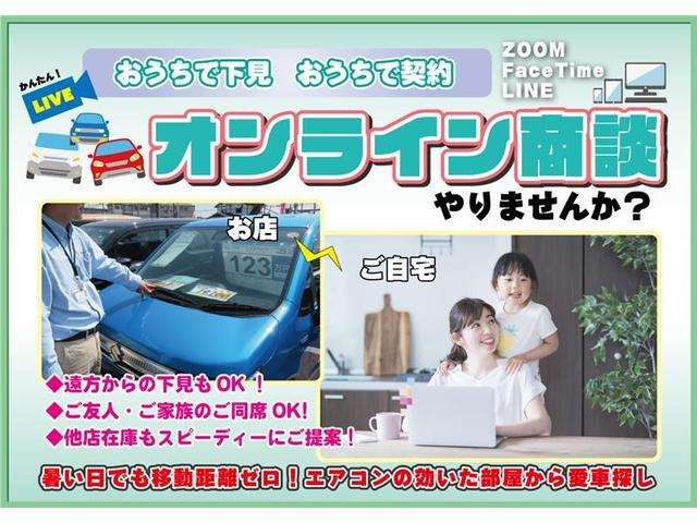 2.0GT-Sアイサイト 革シート 4WD フルセグ メモリーナビ DVD再生 バックカメラ ETC LEDヘッドランプ 記録簿(5枚目)