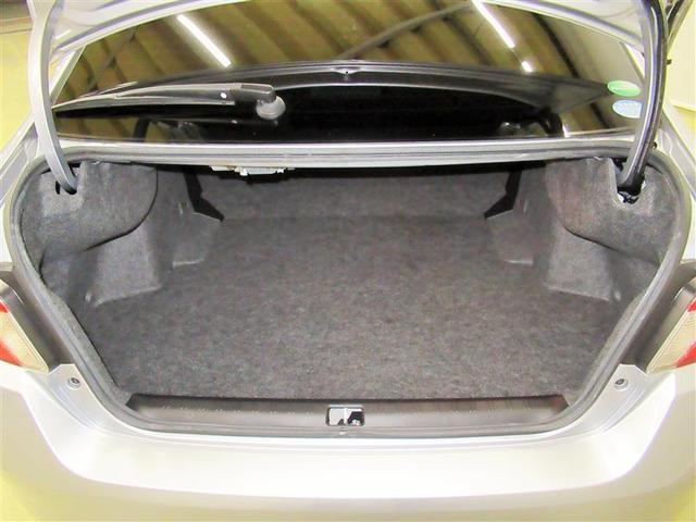 2.0GT-Sアイサイト 革シート 4WD フルセグ メモリーナビ DVD再生 バックカメラ ETC LEDヘッドランプ 記録簿(11枚目)