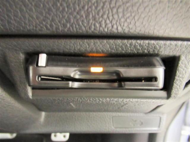 2.0GT-Sアイサイト 革シート 4WD フルセグ メモリーナビ DVD再生 バックカメラ ETC LEDヘッドランプ 記録簿(12枚目)