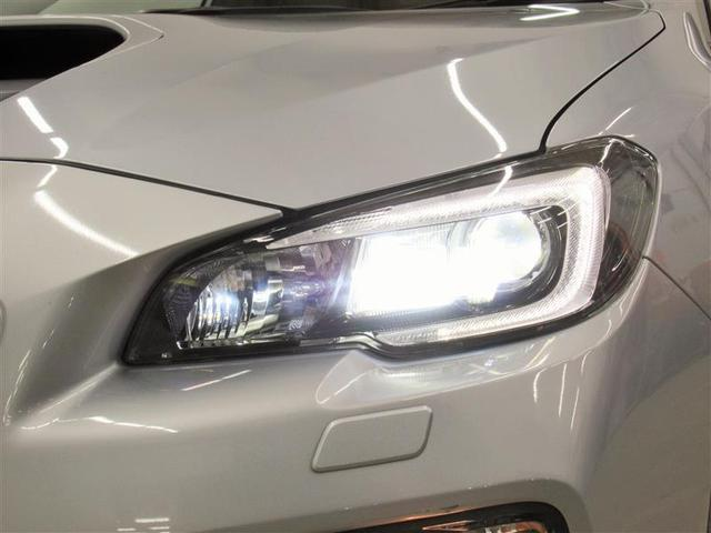 2.0GT-Sアイサイト 革シート 4WD フルセグ メモリーナビ DVD再生 バックカメラ ETC LEDヘッドランプ 記録簿(20枚目)