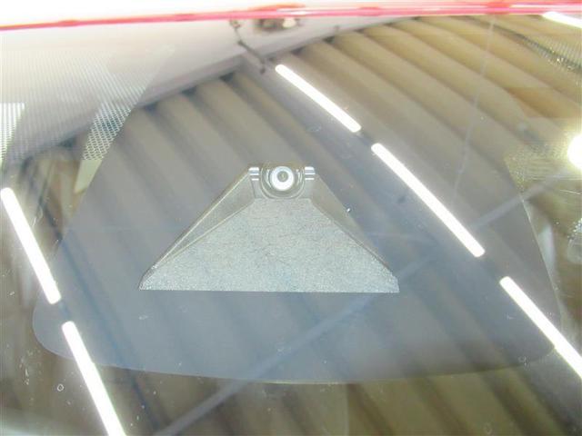 Aツーリングセレクション 革シート フルセグ メモリーナビ DVD再生 バックカメラ 衝突被害軽減システム ETC ドラレコ LEDヘッドランプ 記録簿 アイドリングストップ(4枚目)