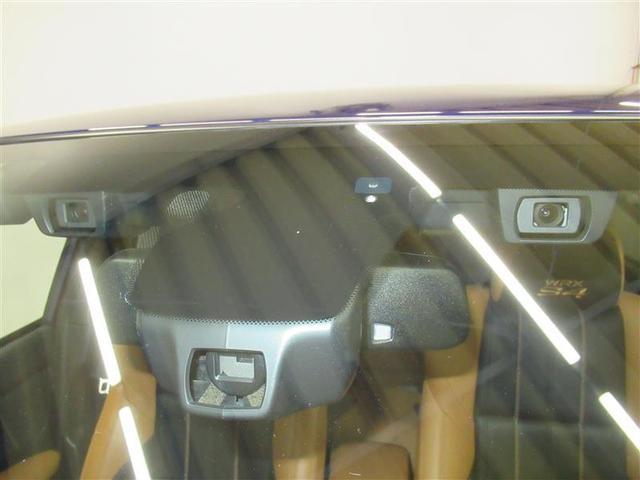 スポルヴィータ 4WD フルセグ メモリーナビ DVD再生 バックカメラ ETC ドラレコ LEDヘッドランプ 記録簿(4枚目)