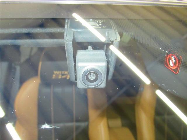 スポルヴィータ 4WD フルセグ メモリーナビ DVD再生 バックカメラ ETC ドラレコ LEDヘッドランプ 記録簿(14枚目)