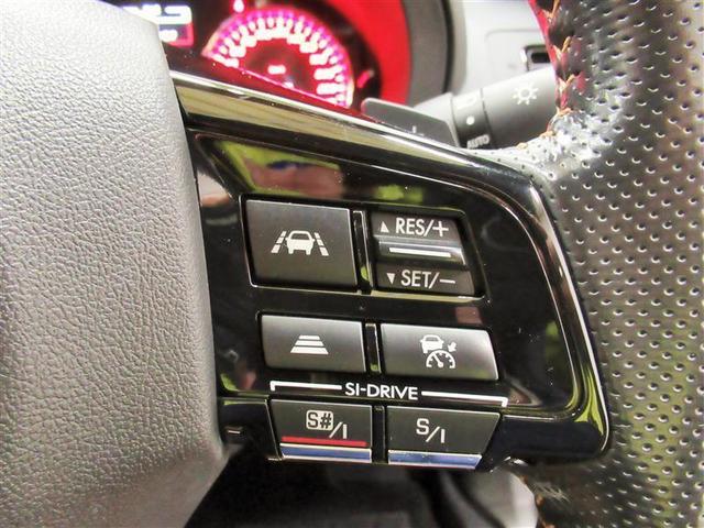 スポルヴィータ 4WD フルセグ メモリーナビ DVD再生 バックカメラ ETC ドラレコ LEDヘッドランプ 記録簿(16枚目)