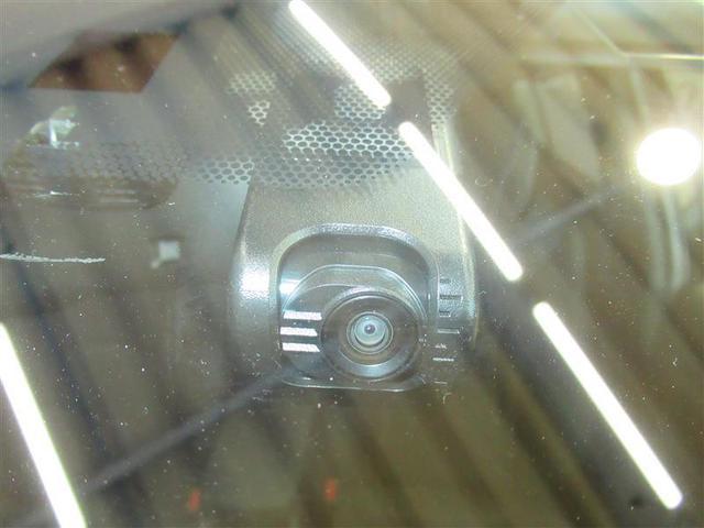 Sセーフティプラス フルセグ メモリーナビ DVD再生 バックカメラ 衝突被害軽減システム ETC ドラレコ LEDヘッドランプ 記録簿 アイドリングストップ(16枚目)