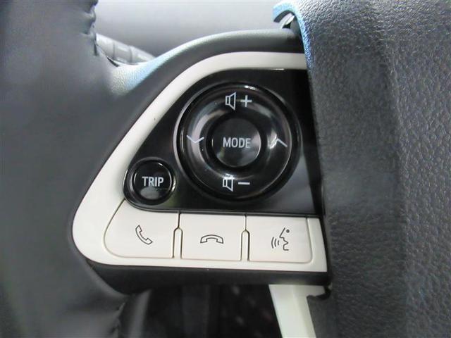Sセーフティプラス フルセグ メモリーナビ DVD再生 バックカメラ 衝突被害軽減システム ETC ドラレコ LEDヘッドランプ 記録簿 アイドリングストップ(18枚目)