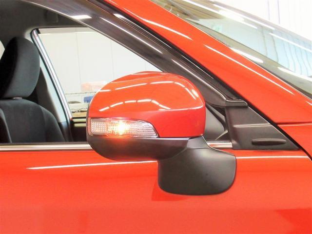 ハイブリッドG フルセグ メモリーナビ DVD再生 バックカメラ 衝突被害軽減システム ETC LEDヘッドランプ 記録簿 アイドリングストップ(20枚目)