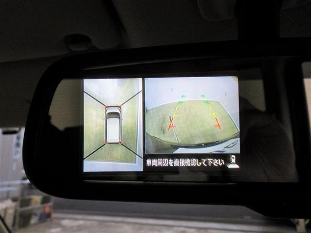 ハイウェイスター X Vセレクション フルセグ メモリーナビ DVD再生 ミュージックプレイヤー接続可 バックカメラ ETC ドラレコ 両側電動スライド HIDヘッドライト 記録簿 アイドリングストップ(15枚目)