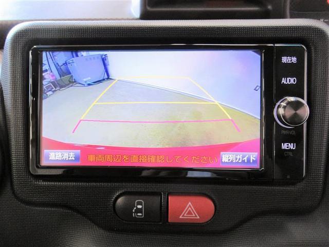F フルセグ メモリーナビ DVD再生 バックカメラ 衝突被害軽減システム ETC 電動スライドドア 記録簿 アイドリングストップ(14枚目)