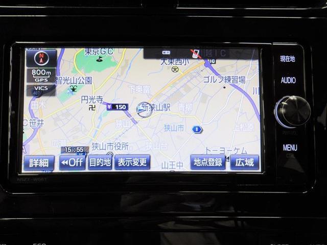 Aツーリングセレクション 革シート フルセグ メモリーナビ DVD再生 バックカメラ 衝突被害軽減システム ETC LEDヘッドランプ 記録簿 アイドリングストップ(3枚目)