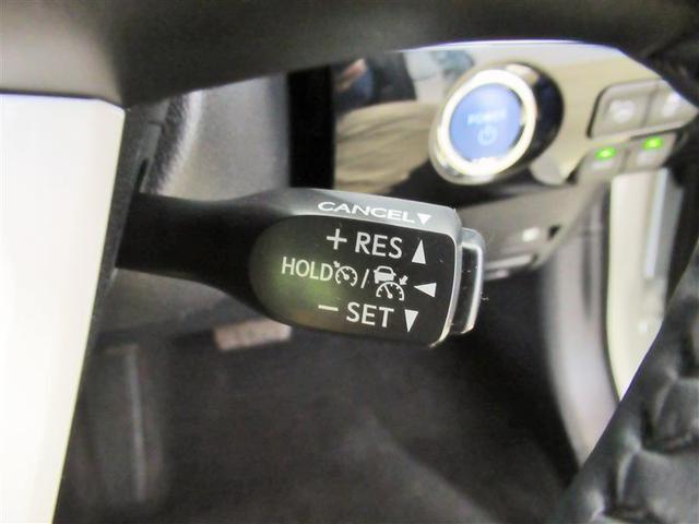 Aツーリングセレクション 革シート フルセグ メモリーナビ DVD再生 バックカメラ 衝突被害軽減システム ETC LEDヘッドランプ 記録簿 アイドリングストップ(16枚目)