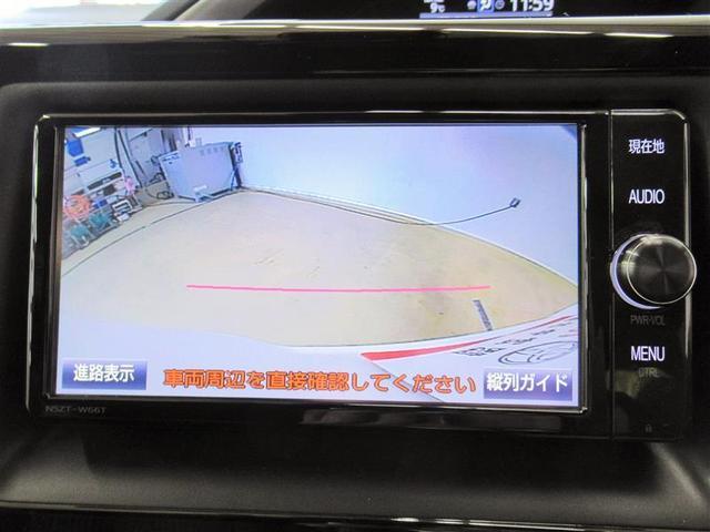 ZS 煌 フルセグ メモリーナビ DVD再生 バックカメラ 衝突被害軽減システム ETC ドラレコ 両側電動スライド LEDヘッドランプ ウオークスルー 乗車定員7人 3列シート 記録簿(16枚目)