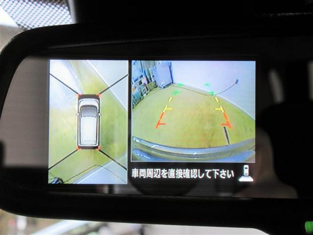 ハイウェイスター X フルセグ メモリーナビ DVD再生 バックカメラ HIDヘッドライト アイドリングストップ(14枚目)