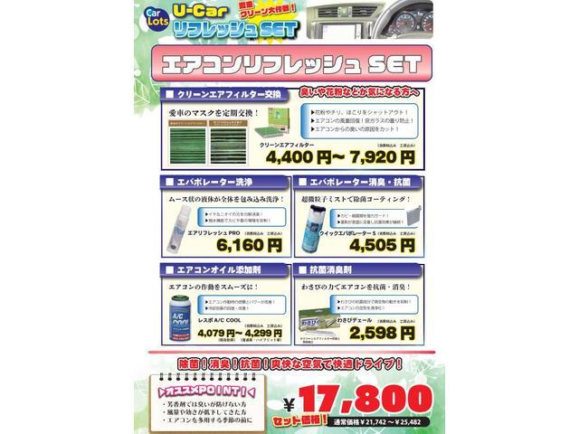 ハイウェイスター X フルセグ メモリーナビ DVD再生 バックカメラ HIDヘッドライト アイドリングストップ(22枚目)