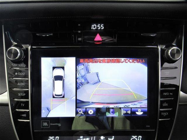 プログレス フルセグ メモリーナビ DVD再生 ミュージックプレイヤー接続可 バックカメラ 衝突被害軽減システム ETC LEDヘッドランプ 記録簿 アイドリングストップ(4枚目)