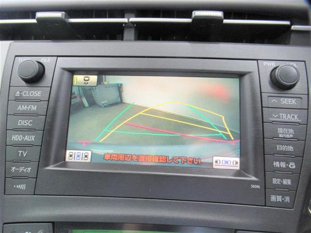 Gツーリングセレクション フルセグ HDDナビ DVD再生 ミュージックプレイヤー接続可 バックカメラ 衝突被害軽減システム ETC LEDヘッドランプ アイドリングストップ(14枚目)