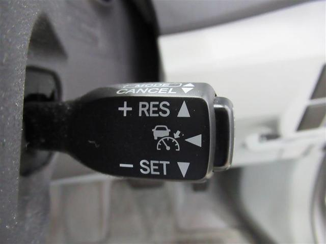 Gツーリングセレクション フルセグ HDDナビ DVD再生 ミュージックプレイヤー接続可 バックカメラ 衝突被害軽減システム ETC LEDヘッドランプ アイドリングストップ(15枚目)