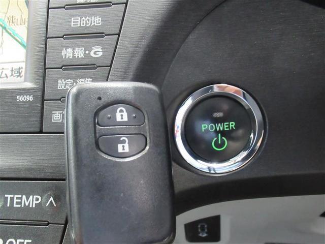 Gツーリングセレクション フルセグ HDDナビ DVD再生 ミュージックプレイヤー接続可 バックカメラ 衝突被害軽減システム ETC LEDヘッドランプ アイドリングストップ(16枚目)