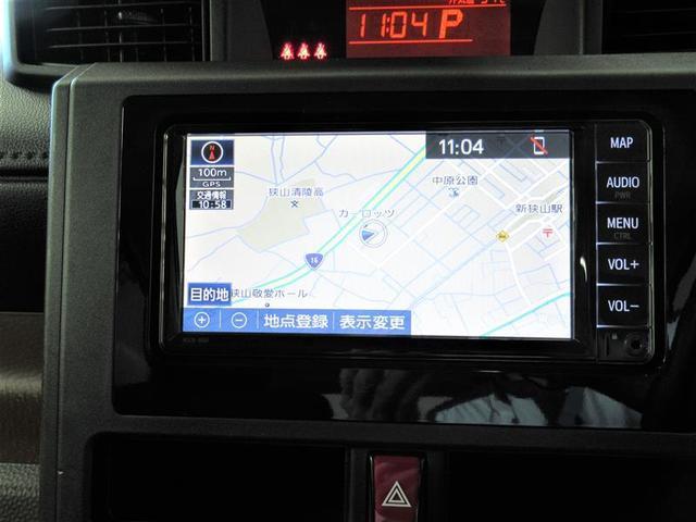 X S メモリーナビ バックカメラ 衝突被害軽減システム ETC 電動スライドドア 記録簿(3枚目)