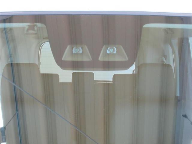 X S メモリーナビ バックカメラ 衝突被害軽減システム ETC 電動スライドドア 記録簿(4枚目)