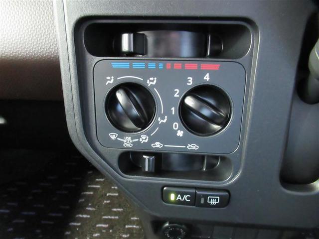 X S メモリーナビ バックカメラ 衝突被害軽減システム ETC 電動スライドドア 記録簿(14枚目)