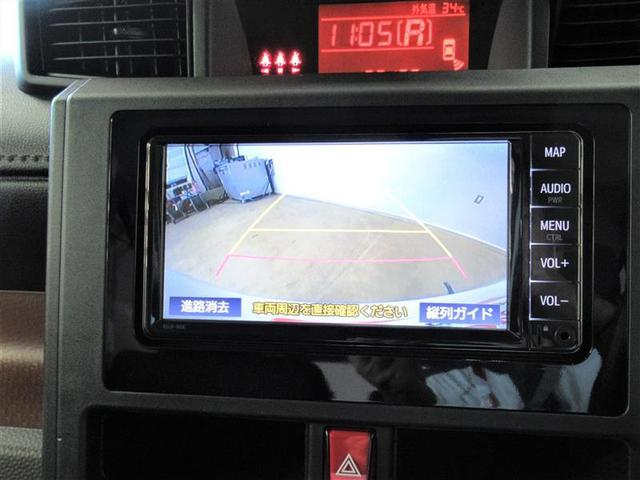 X S メモリーナビ バックカメラ 衝突被害軽減システム ETC 電動スライドドア 記録簿(15枚目)