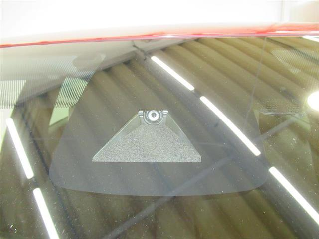 S フルセグ メモリーナビ DVD再生 バックカメラ 衝突被害軽減システム ETC LEDヘッドランプ 記録簿 アイドリングストップ(4枚目)