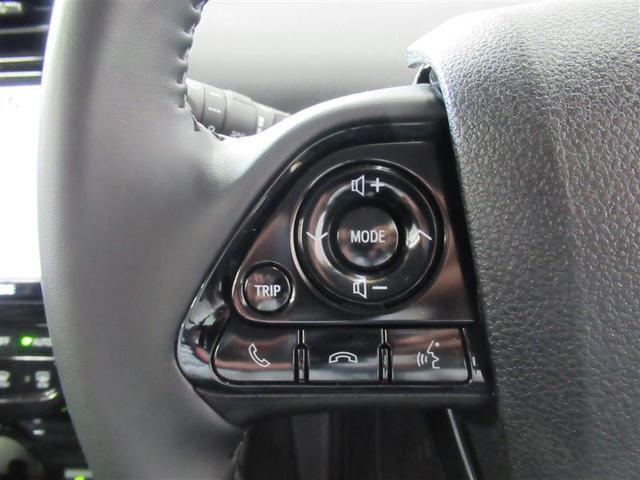 S フルセグ メモリーナビ DVD再生 バックカメラ 衝突被害軽減システム ETC LEDヘッドランプ 記録簿 アイドリングストップ(17枚目)